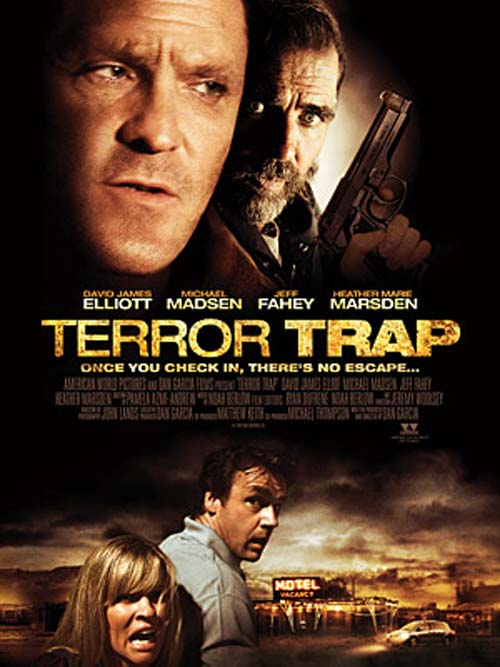 http://www.fordjefans.com/imagesf/TerrorTrap/poster2.jpg